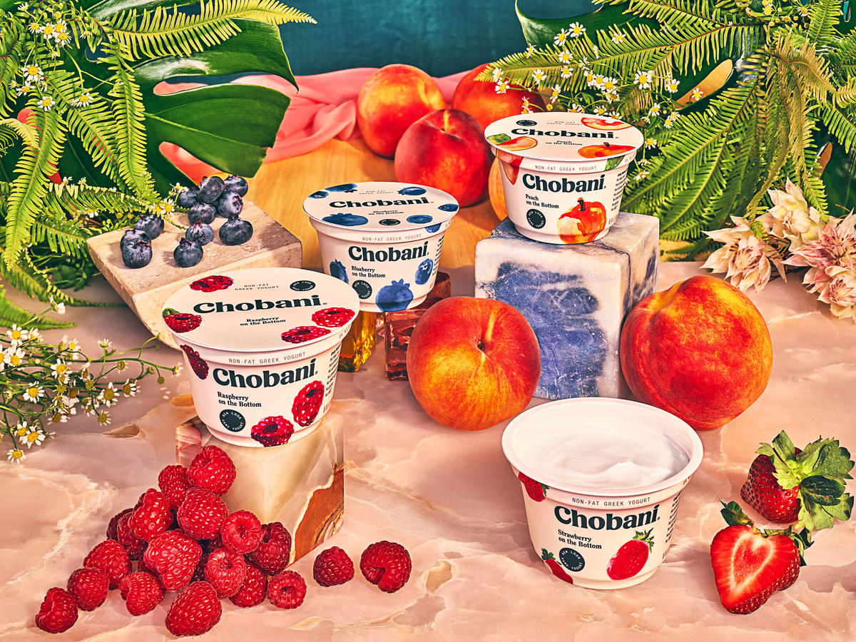 1712w Chobani New Packaging.jpg