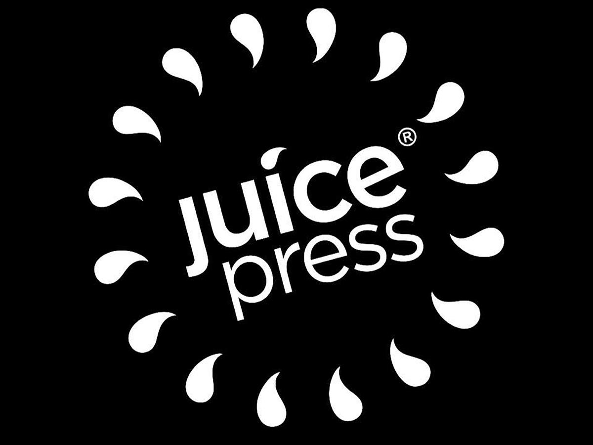 1801w clean eating juice press