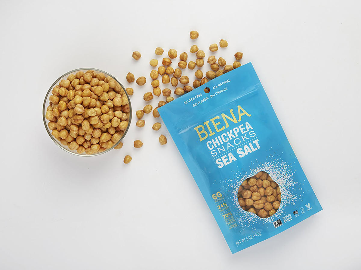 1803w-Biena-Chickpea-Snacks.jpg