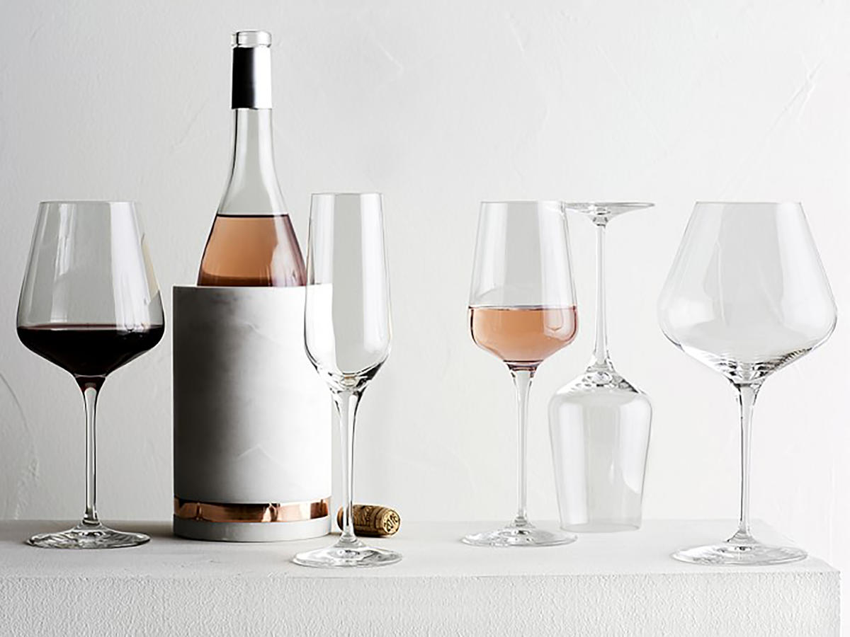 1804w-Williams-Sonoma-Wine-Glasses.jpg