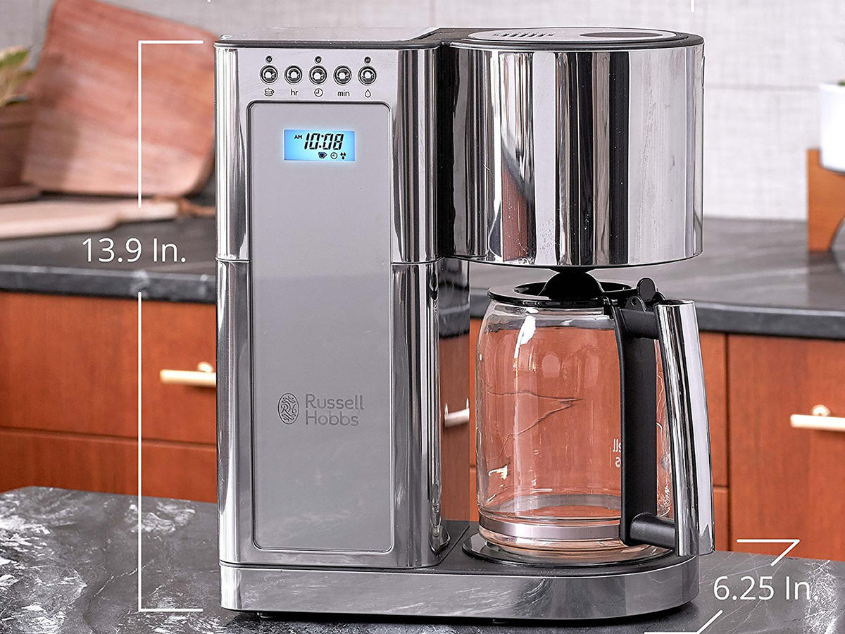 1804w-Russel-Hobbs-Coffee-Maker.jpg