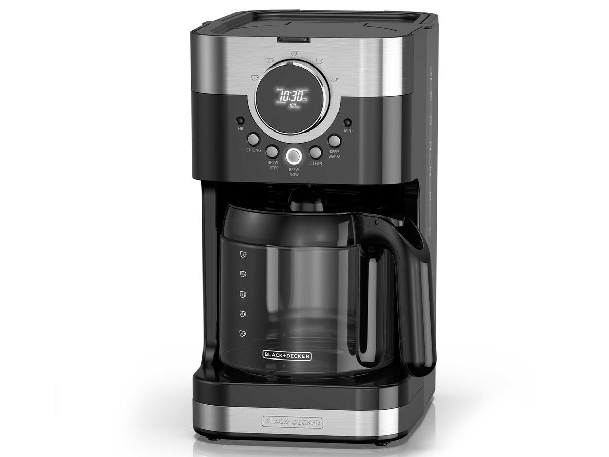 1804w-Black-and-Decker-Coffee.jpg