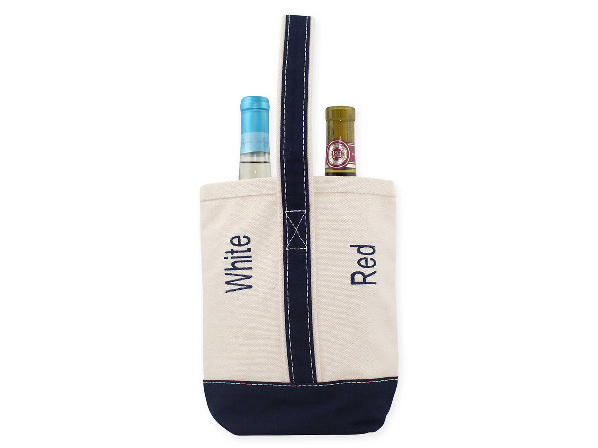 The Easiest Way to Take Vino With You