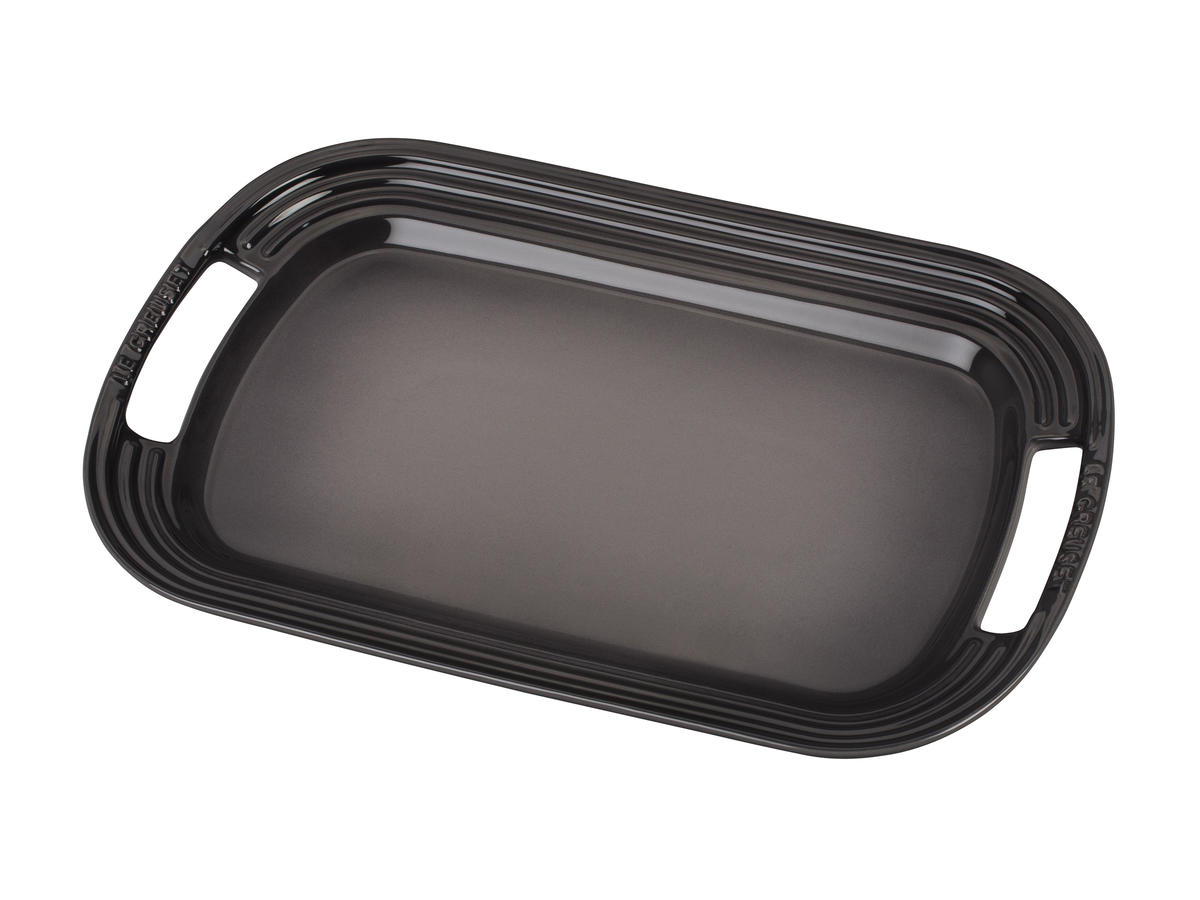 1805w Le Creuset Serving Tray
