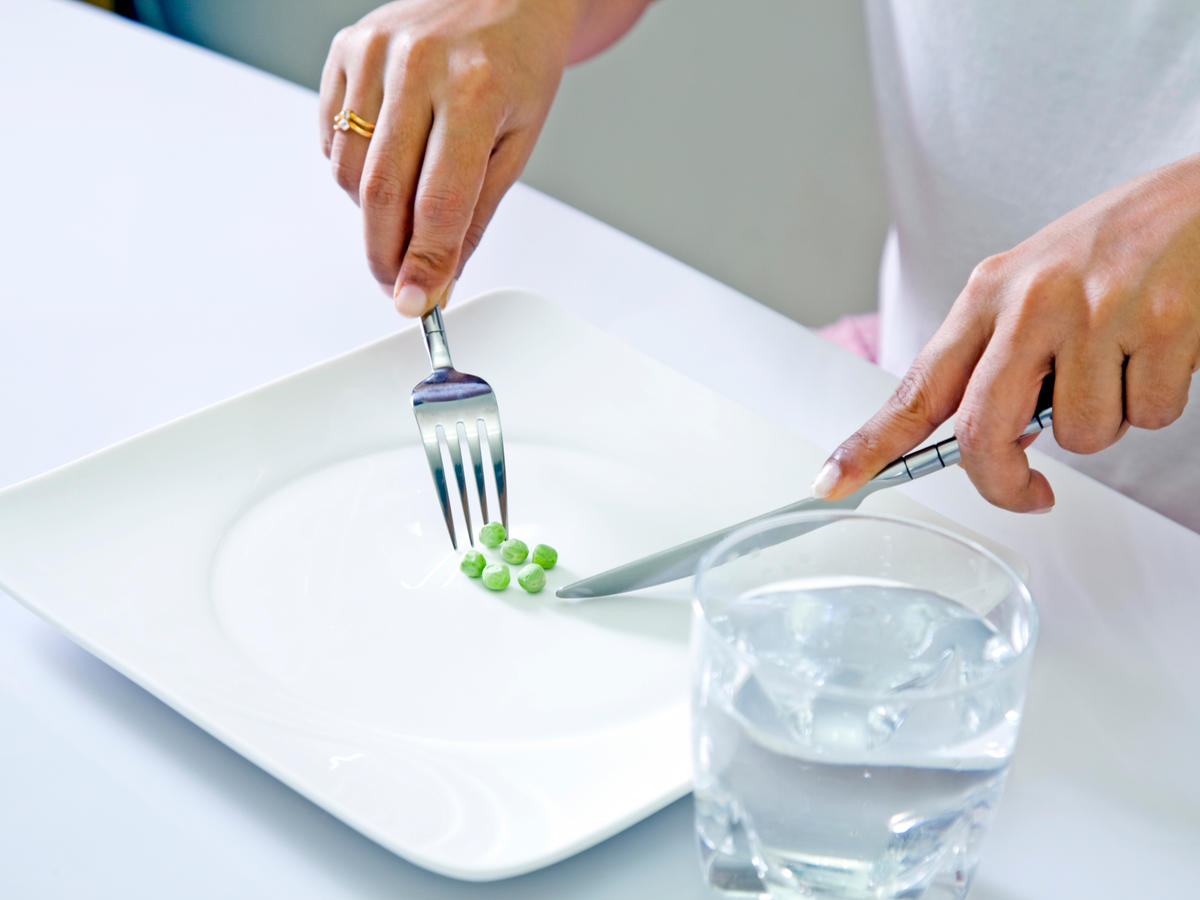 How Intermittent Fasting Affects Your Metabolism