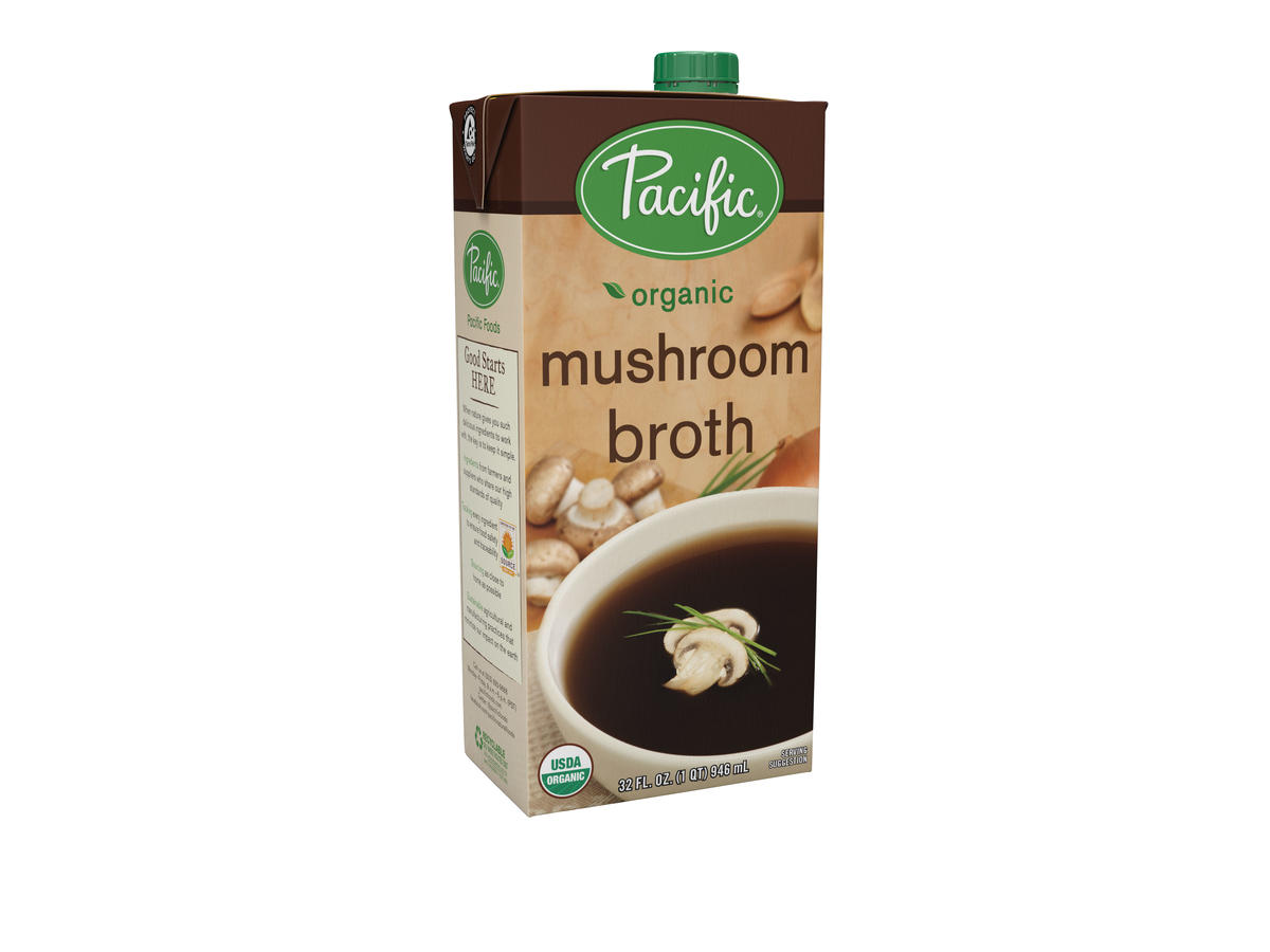 1805MushroomBroth.jpg