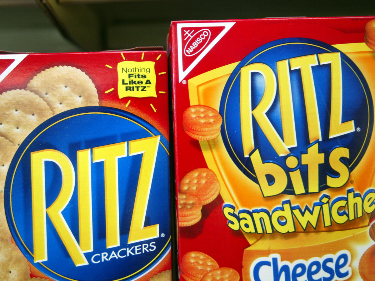 1807w-Ritz-Cracker-Sandwiches.jpg