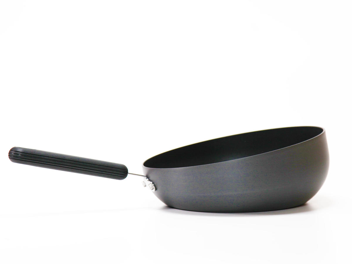 Circulon 10.5 Inch Nonstick Chef's Pan