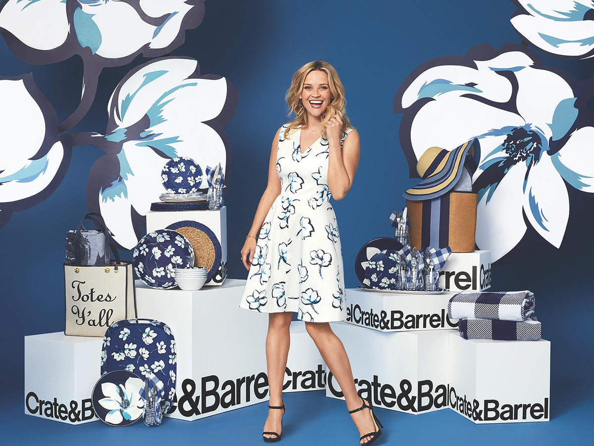 1808w Reese Witherspoon Crate and Barrel
