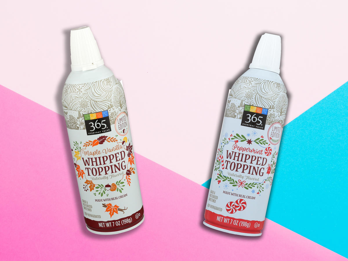 1811w-Whole-Foods-Whipped-Cream.jpg