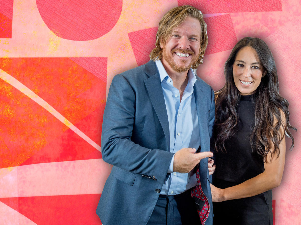 1811w Chip and Joanna Gaines