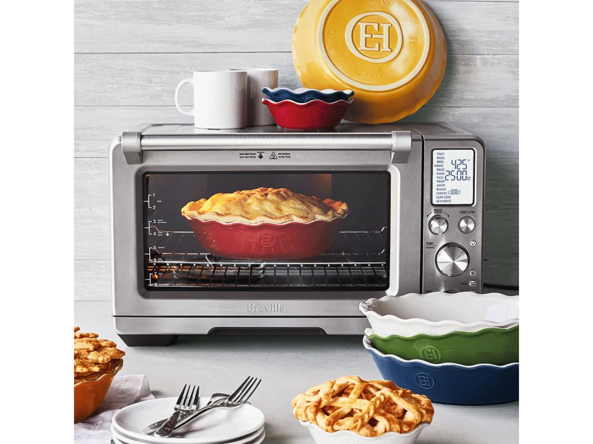 1811w These Are the Best Black Friday Deals From Sur La Table Smart Oven Air