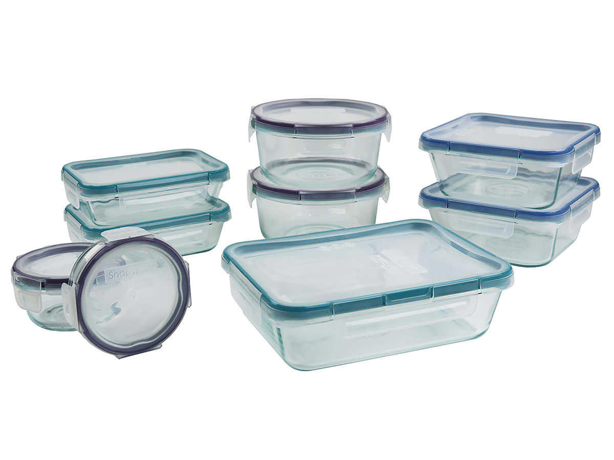 1812w-Pyrex-Containers.jpg