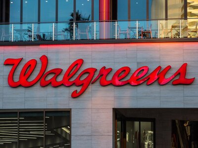 Kroger And Walgreens Partner To Offer Groceries In Pharmacies