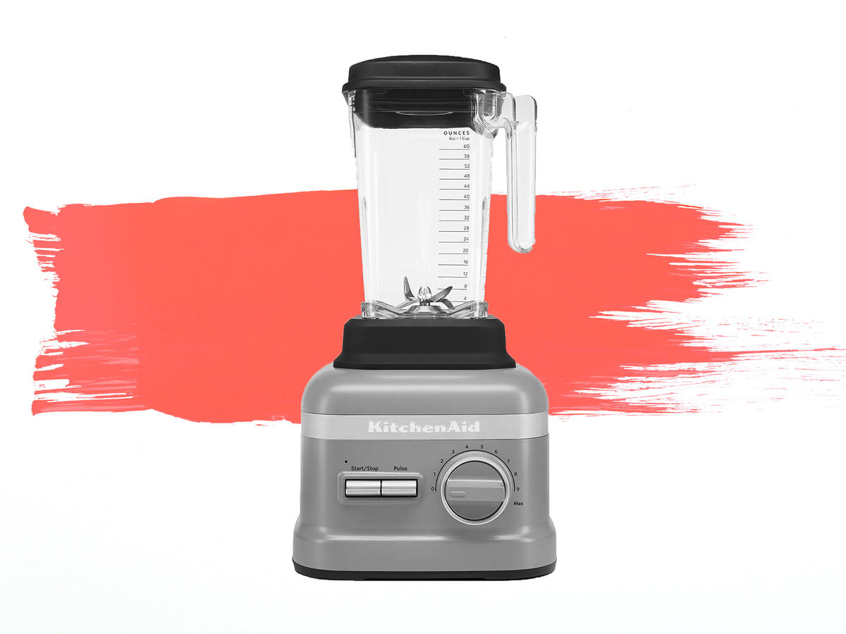 KitchenAid High Performance Series Blender