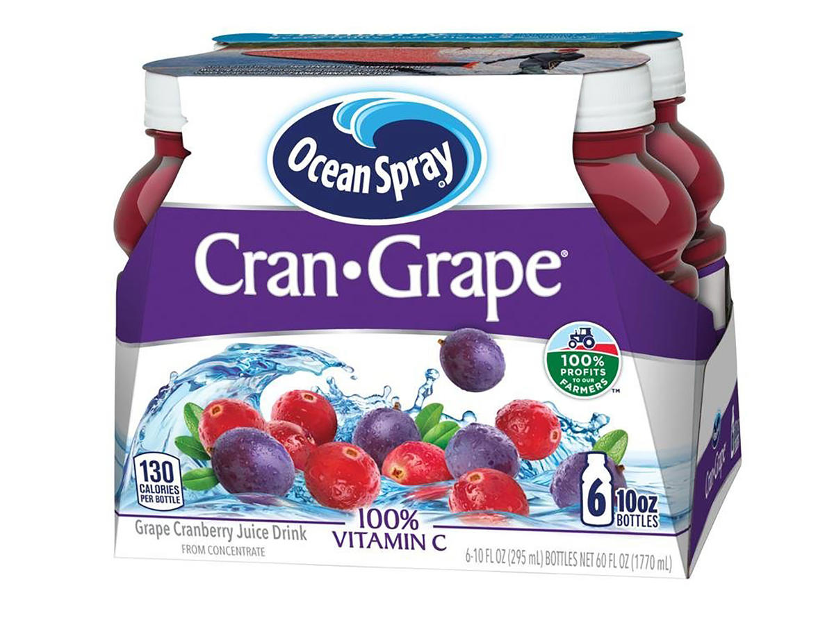 1901w-Cran-Grape-Ocean-Spray.jpg