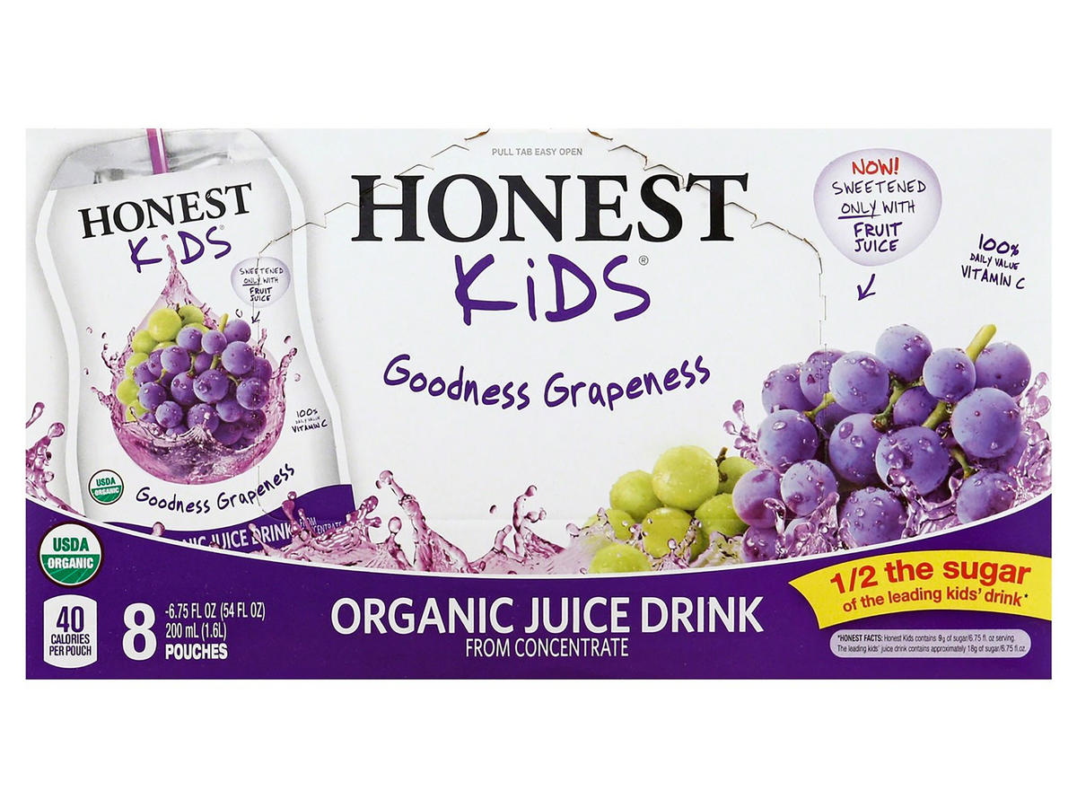 1901w-Honest-Kids-Grape-Juice.jpg