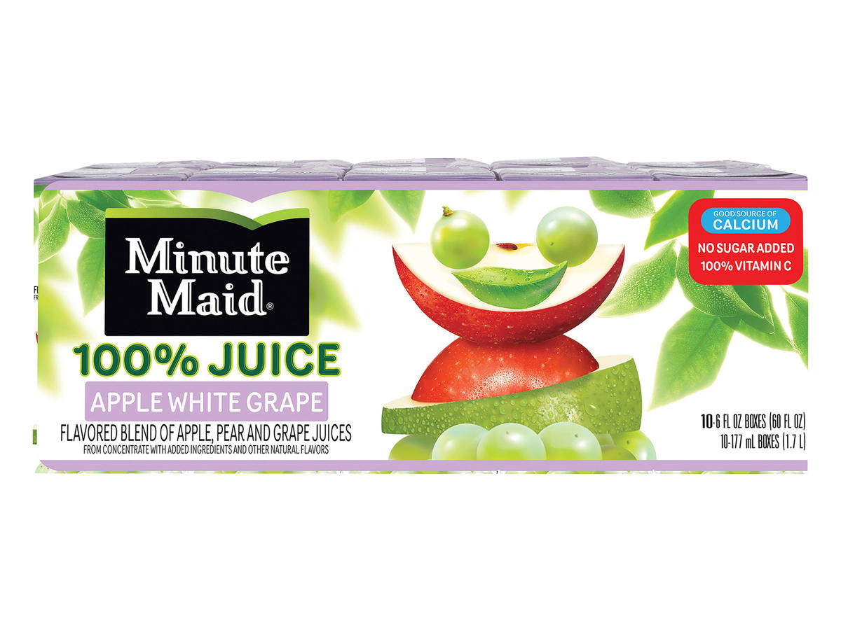 1901w-Minute-Maid-Apple-Juice.jpg