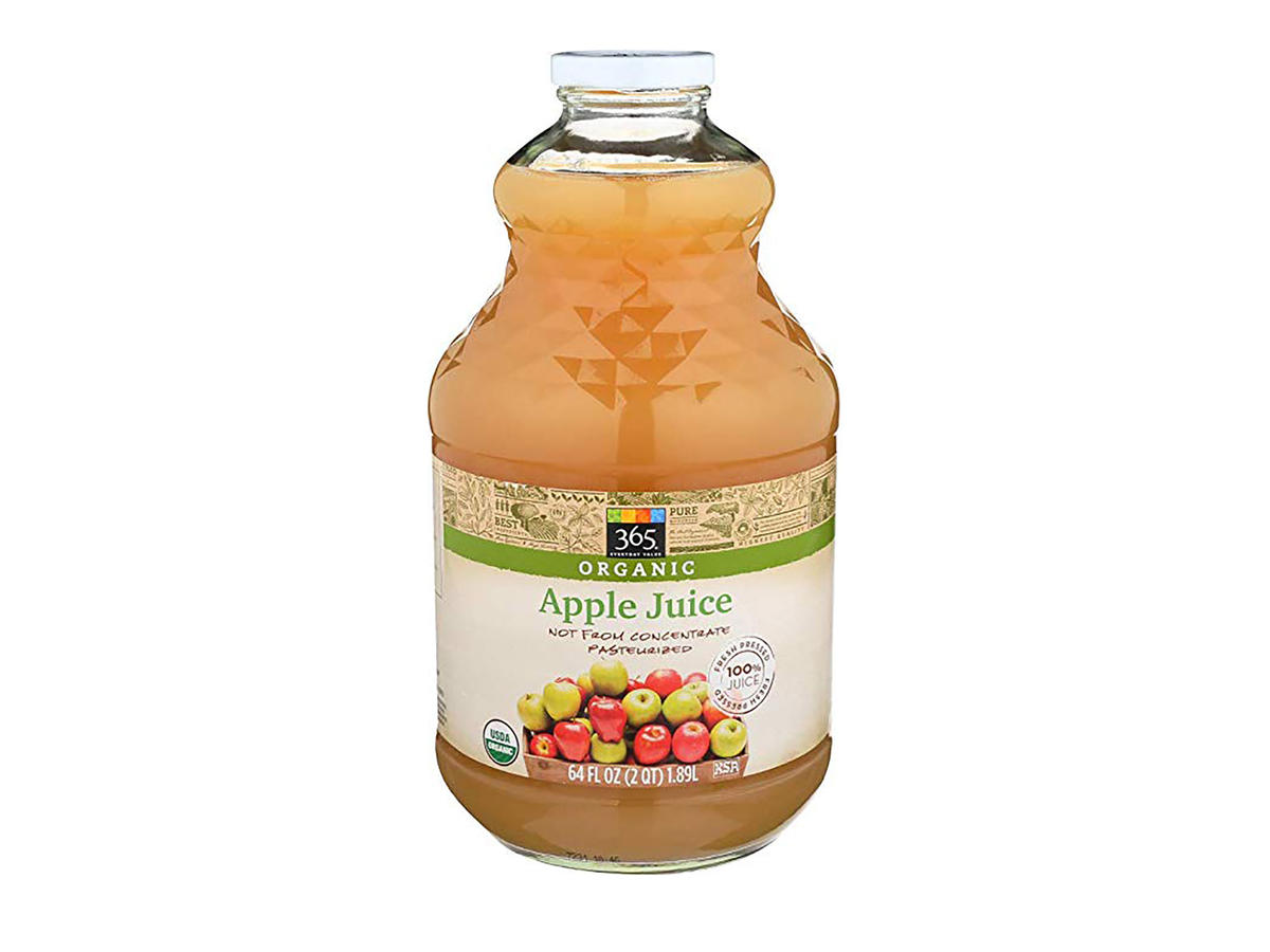 1901w-Organic-Apple-Juice.jpg