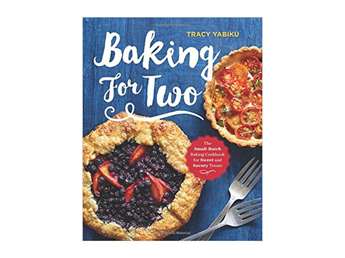 1902w baking for two cookbook