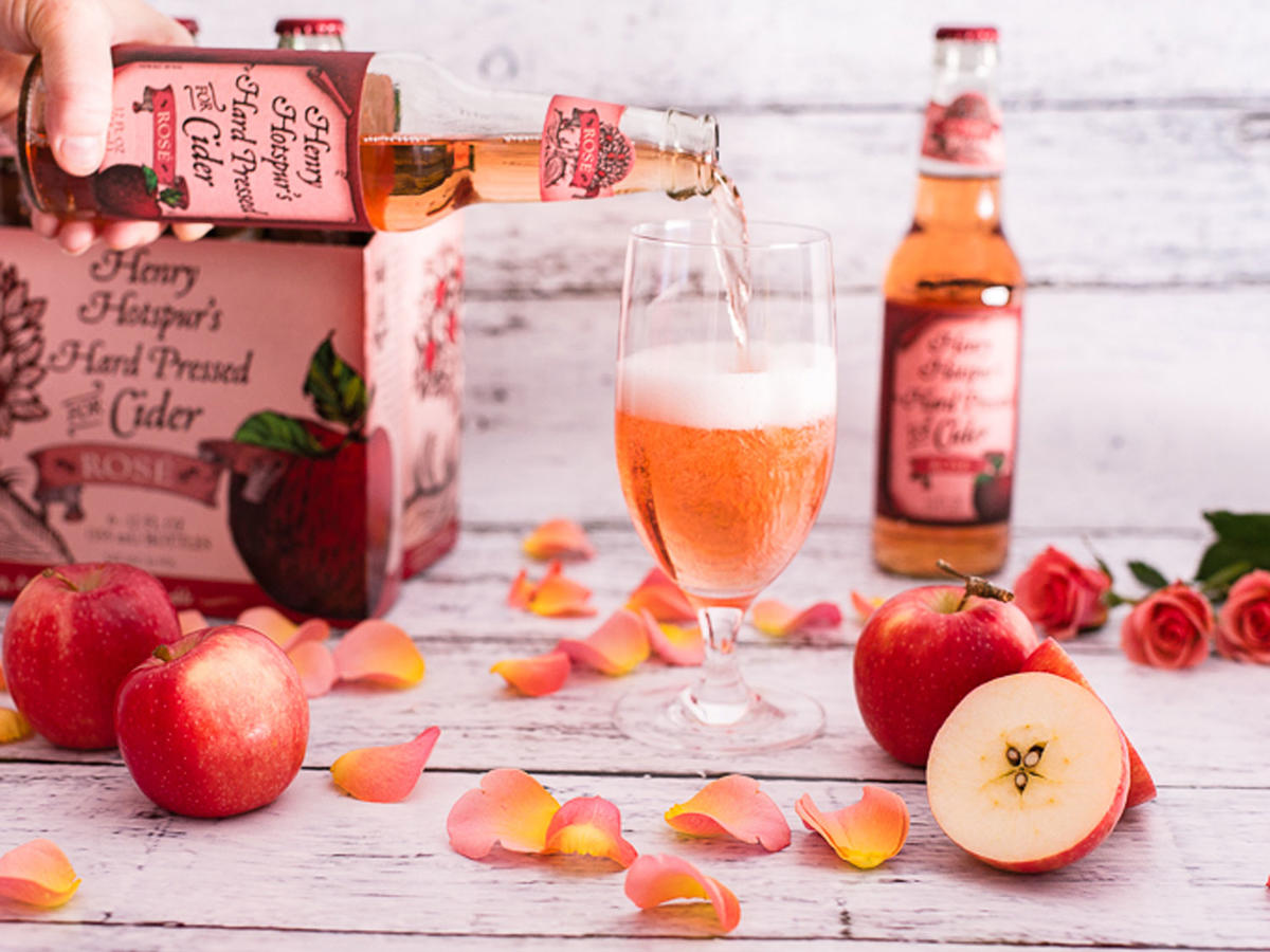 1902w Trader Joe's Hard Rose cider