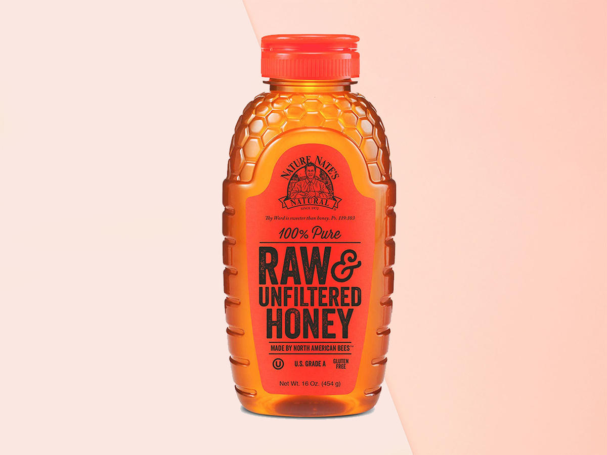 raw-honey.jpg