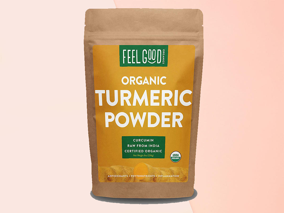 turmeric-powder.jpg