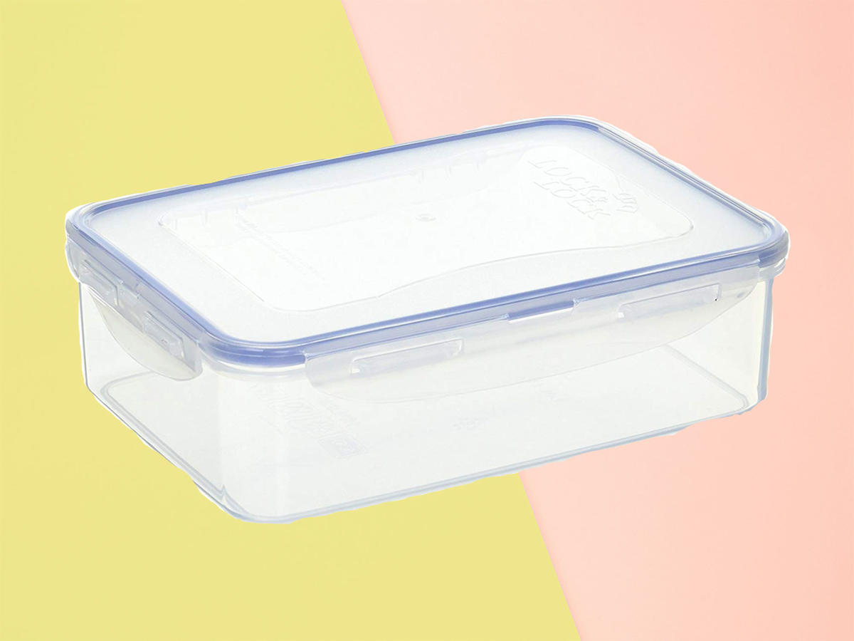 meal-prep-containers-6.jpg