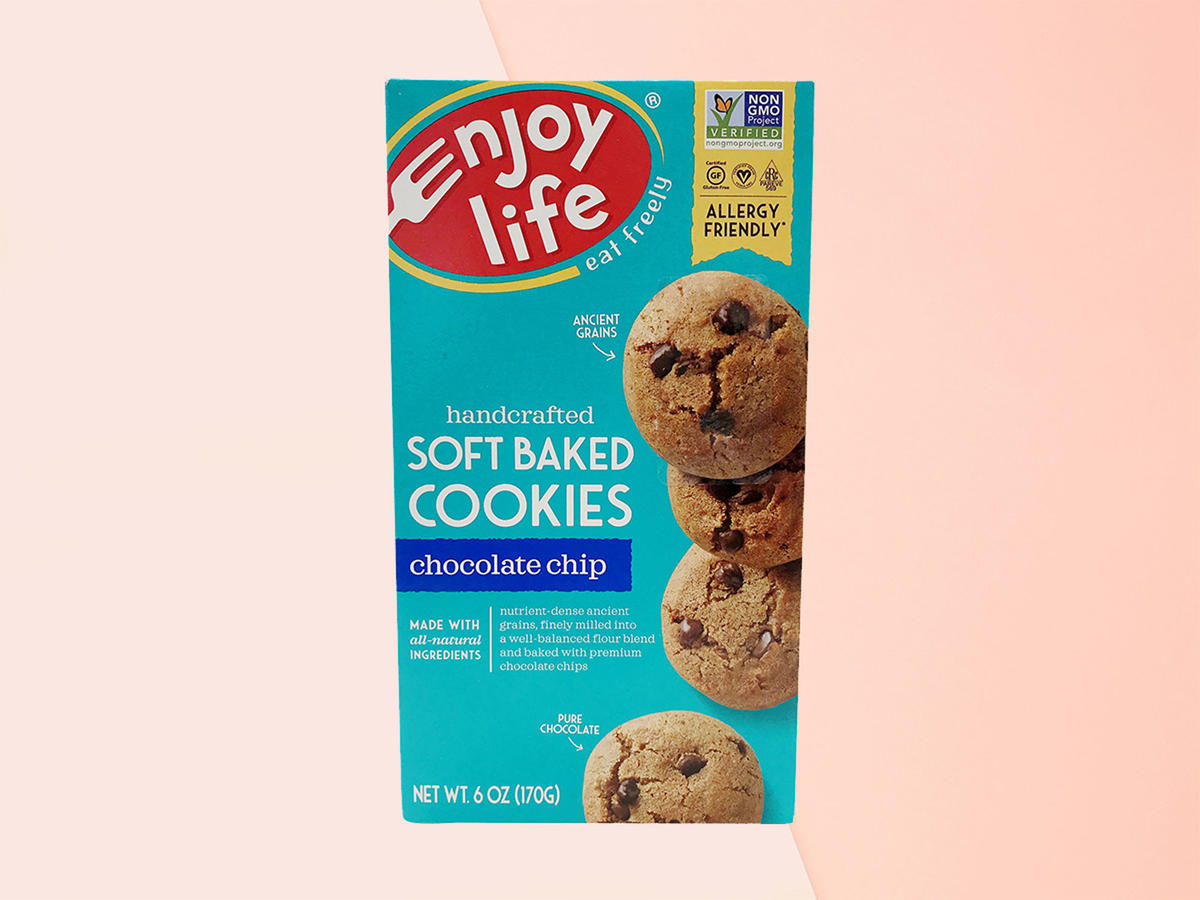 enjoy-life-cookies.jpg