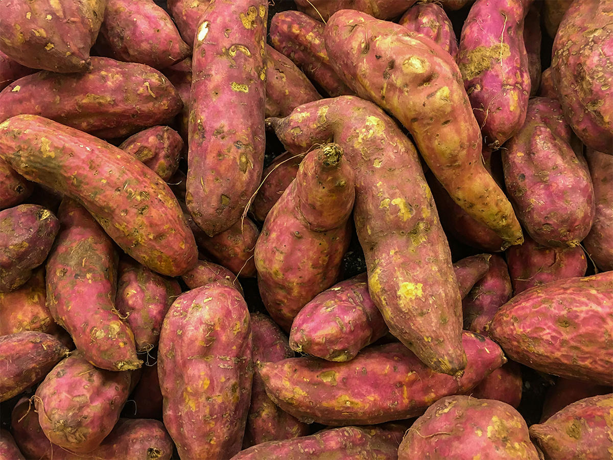 red-sweet-potatoes.jpg