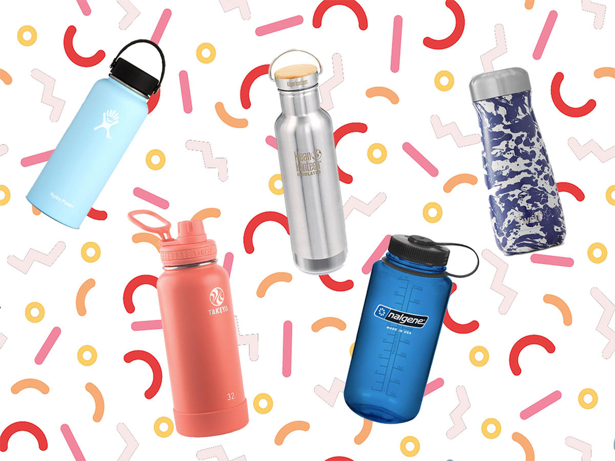 reusable-water-bottles-header-3.jpg
