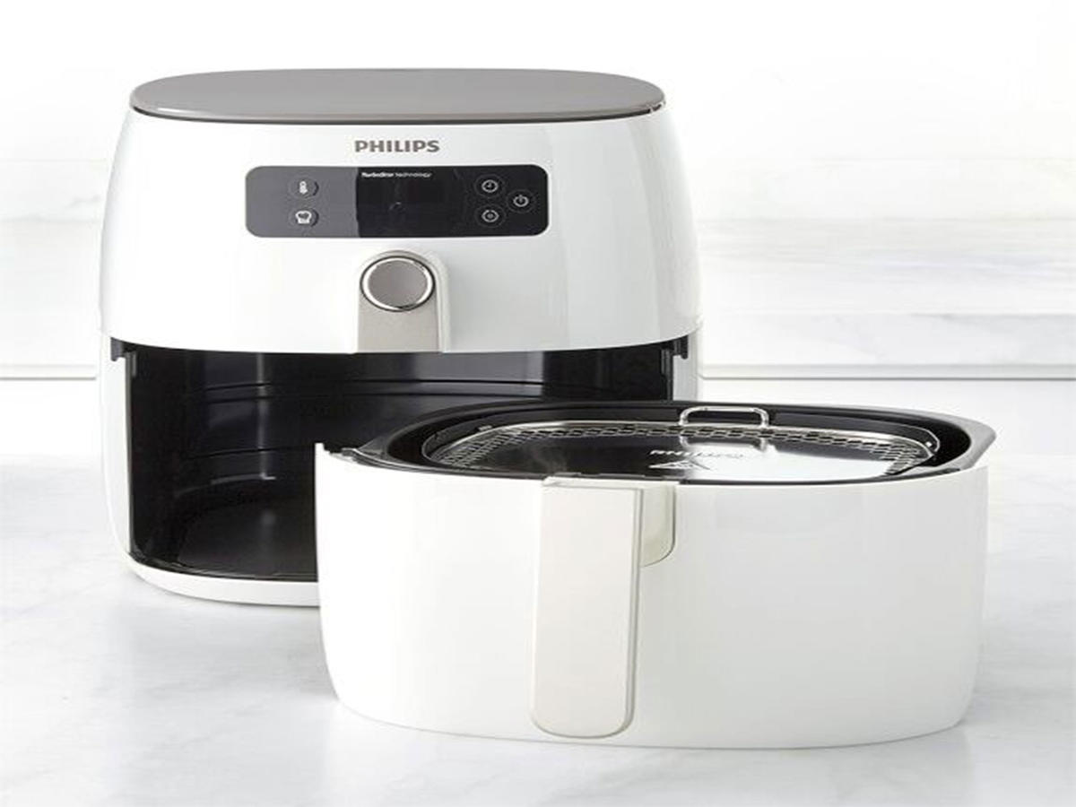 avance-philips-air-fryer.jpg