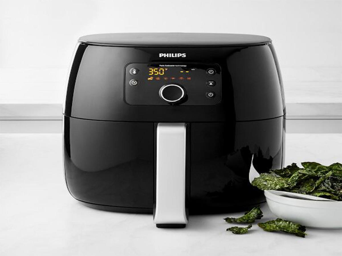 digital-philips-air-fryer.jpg