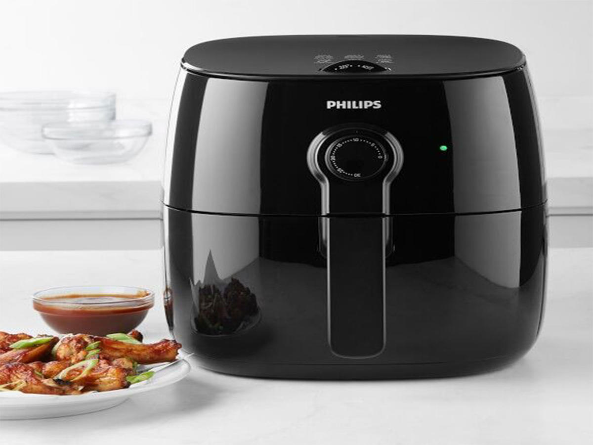 viva-philips-air-fryer.jpg