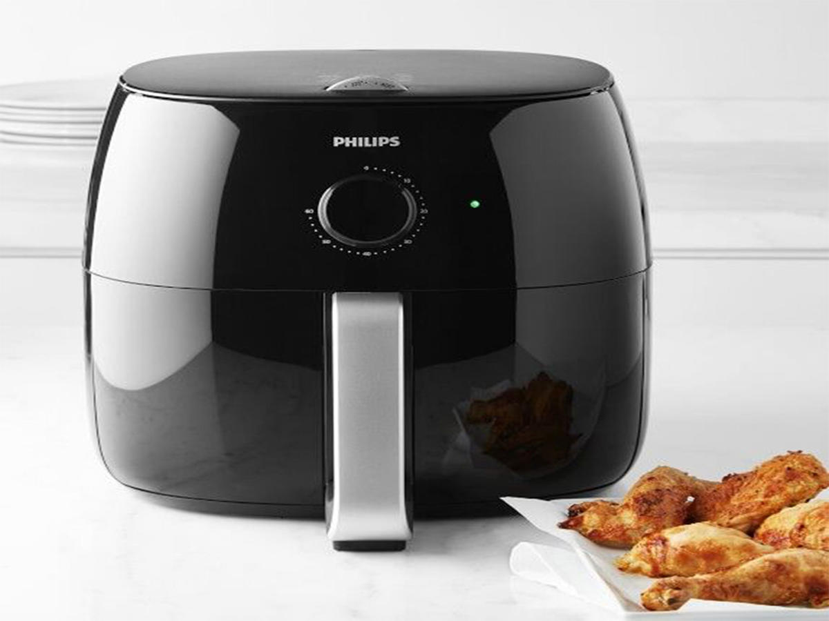 xxl-analog-philips-air-fryer.jpg