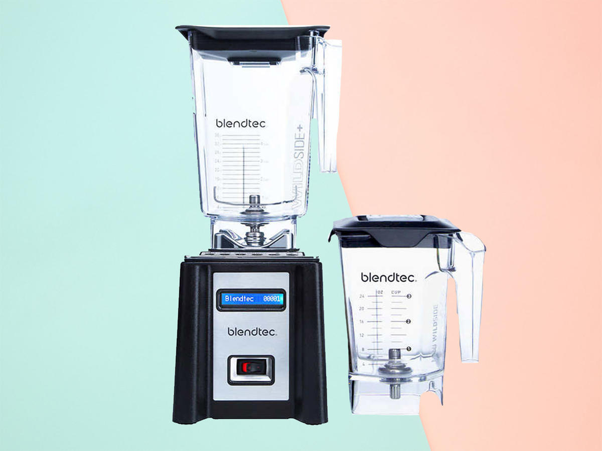Costco-March-Blendtec.jpg