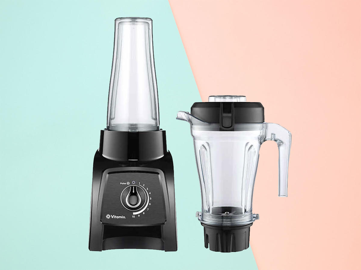 Costco-March-Vitamix.jpg