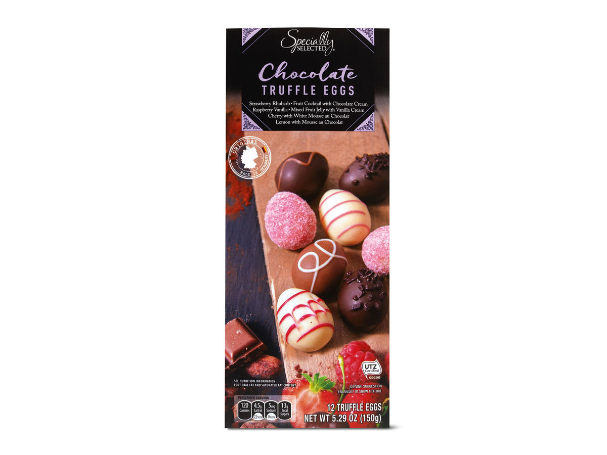 Specially-Selected-Chocolate-Truffle-Eggs.jpg