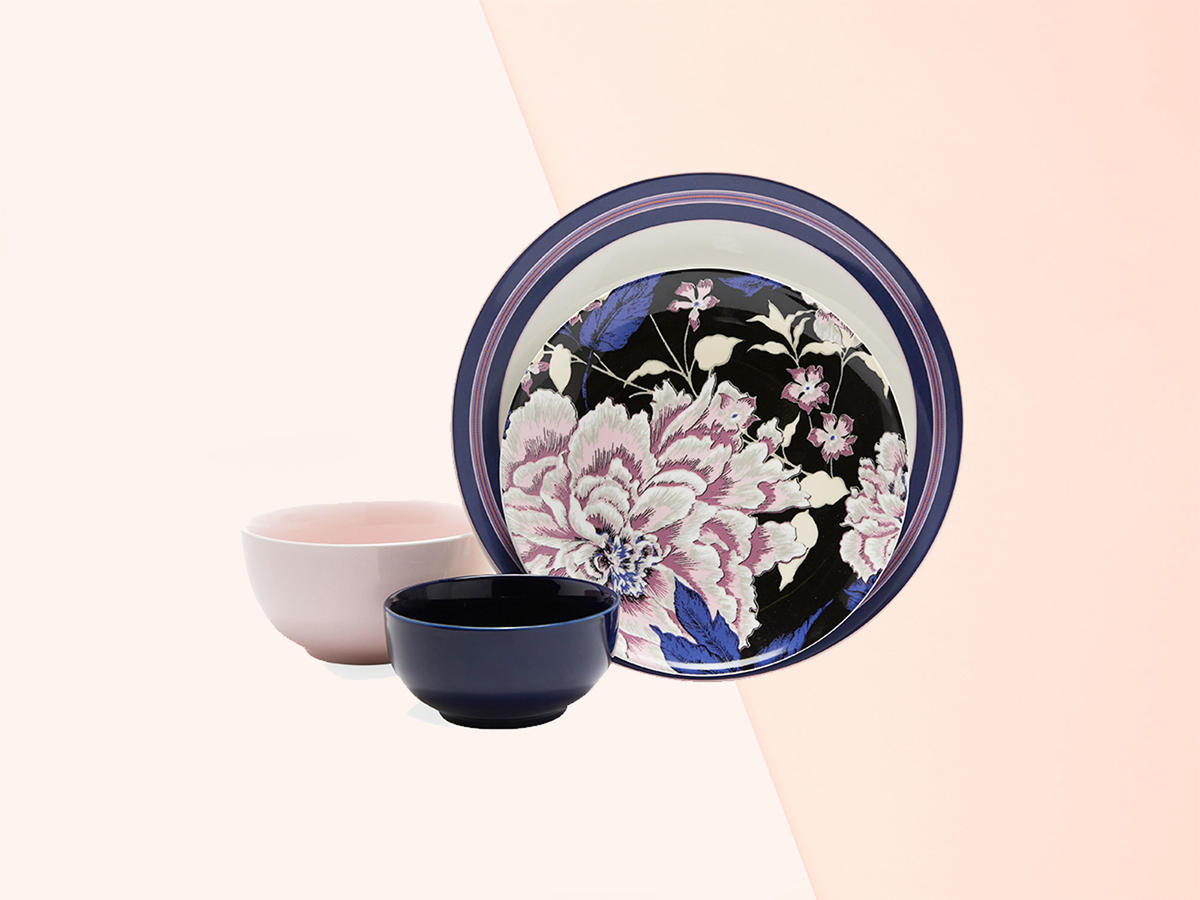 DB-Floral-Dishes.jpg