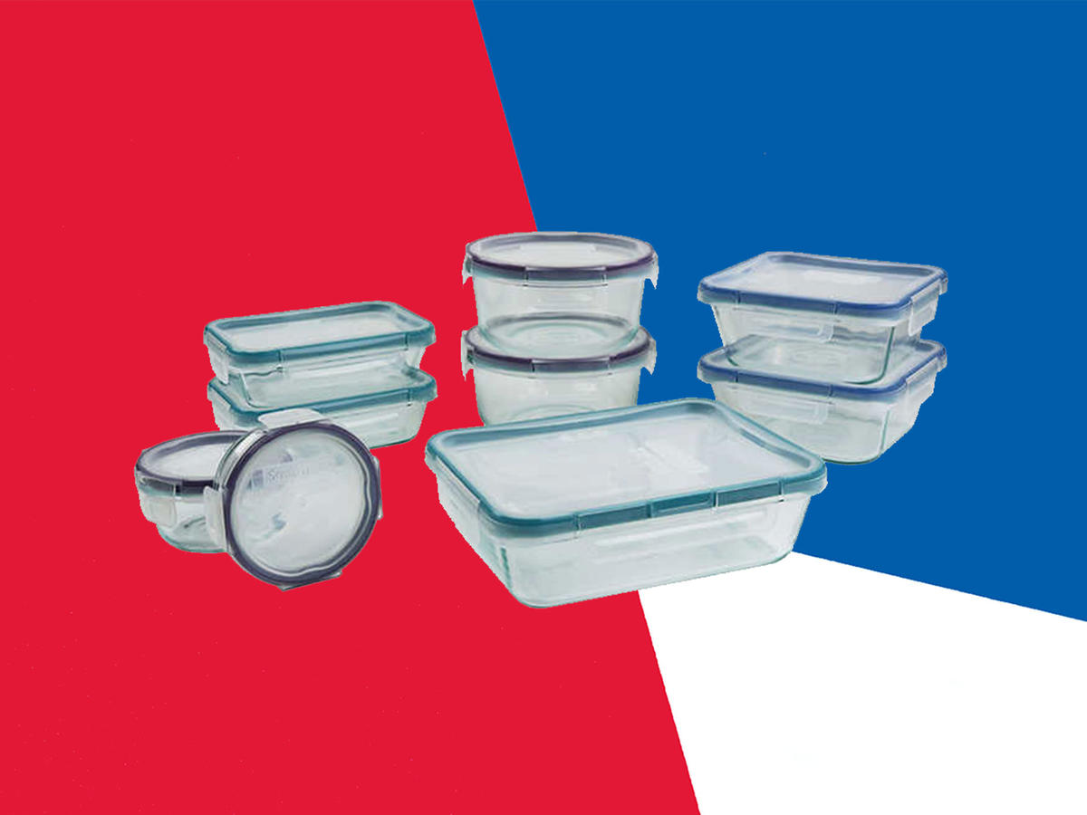 Costco-Sale-April-Pyrex.jpg