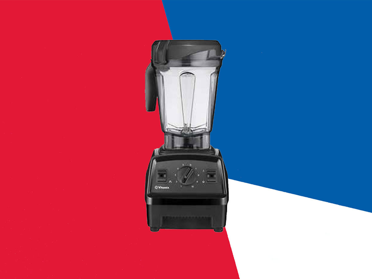 Costco-Sale-April-Vitamix.jpg