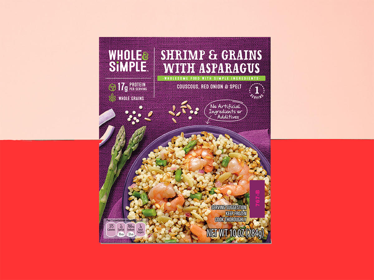 1904w-Aldi-May-Shrimp-and-Grains.jpg