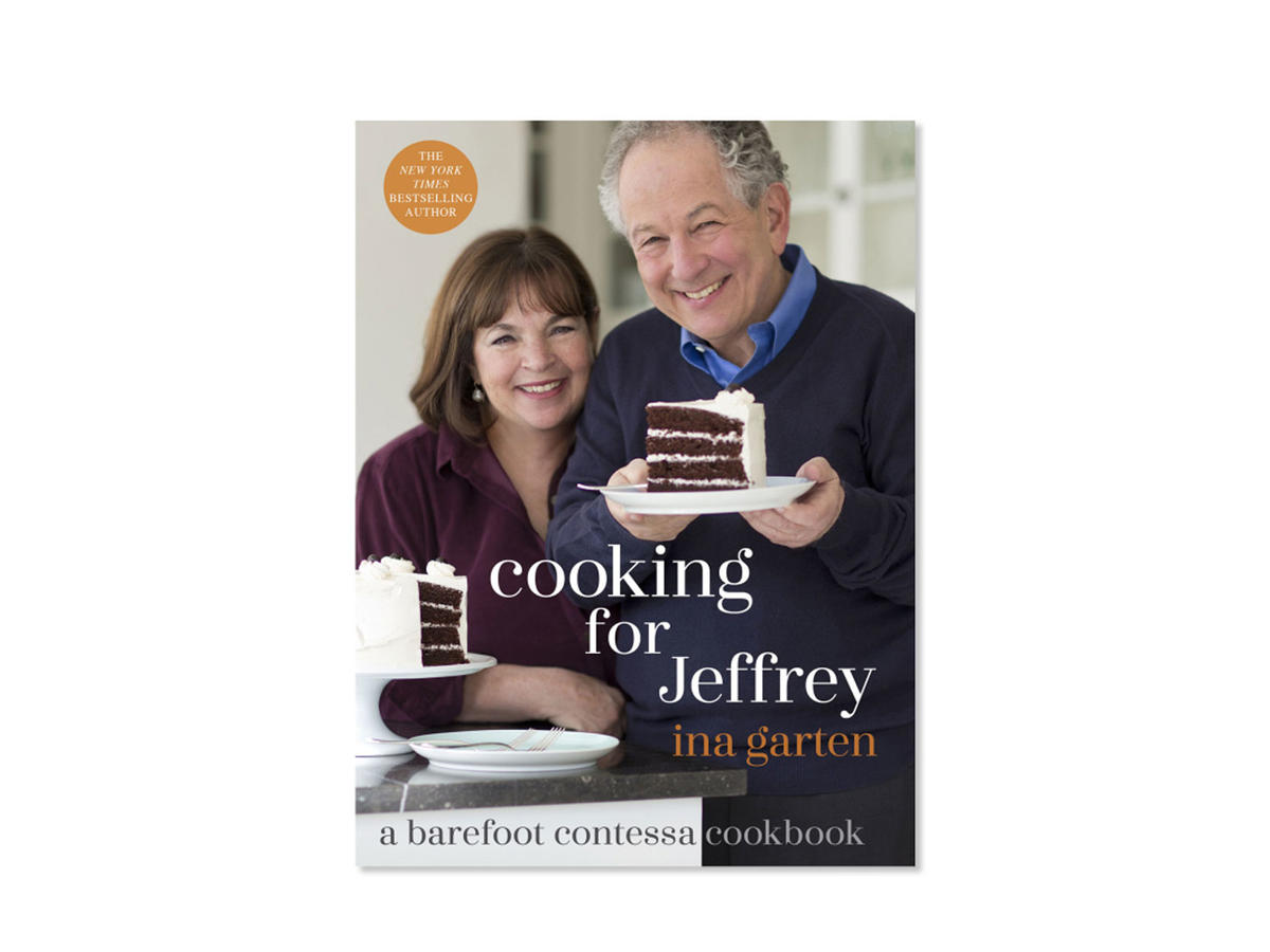 1906w Ina Garten Cooking for Jeffrey