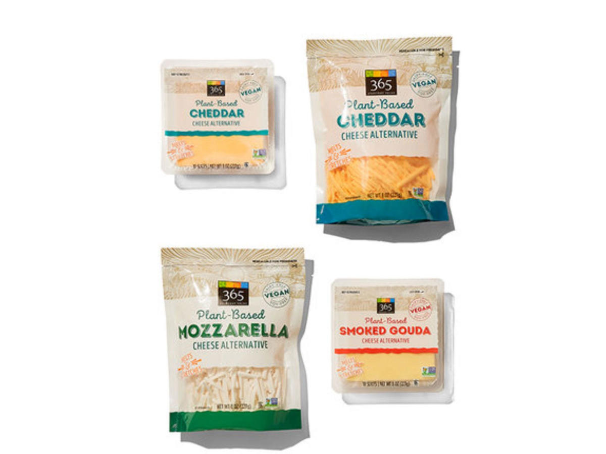 1906w Whole Foods Vegan Cheese