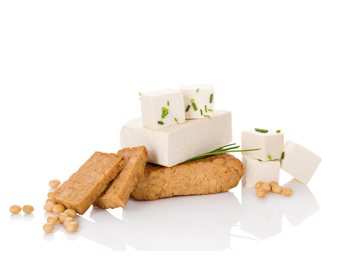 Tempeh-and-Tofu.jpg