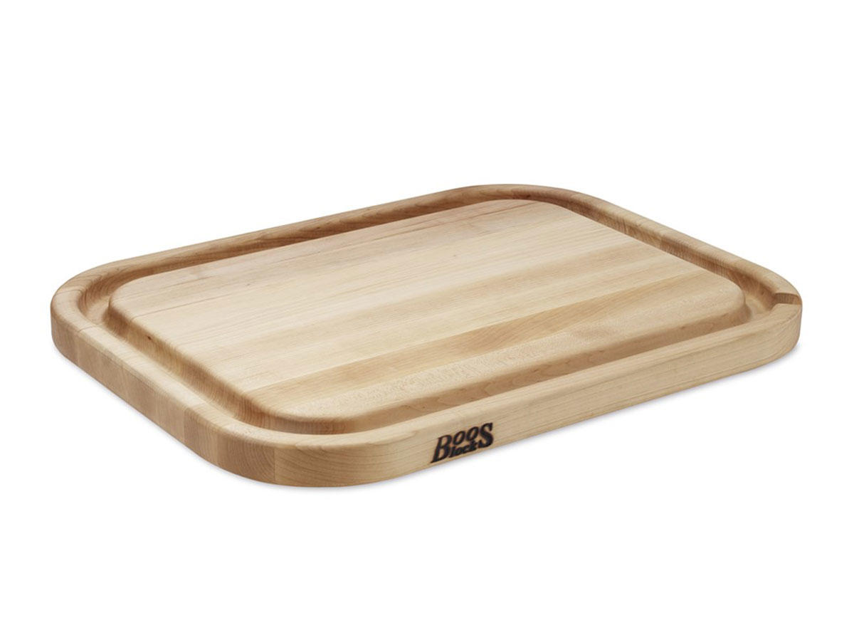 maple-edge-grain-carving-board.jpg