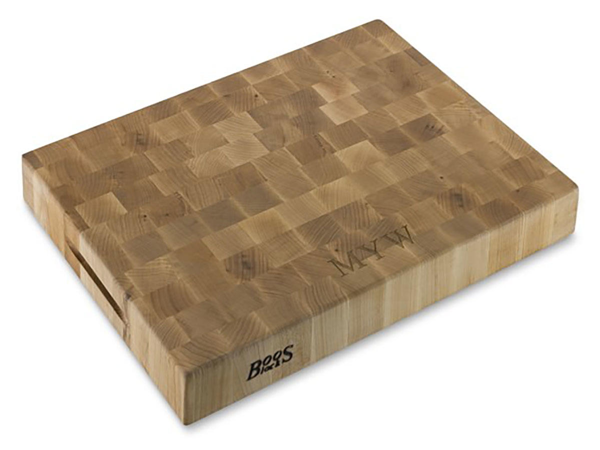 maple-end-grain-rectangular-chopping-block.jpg