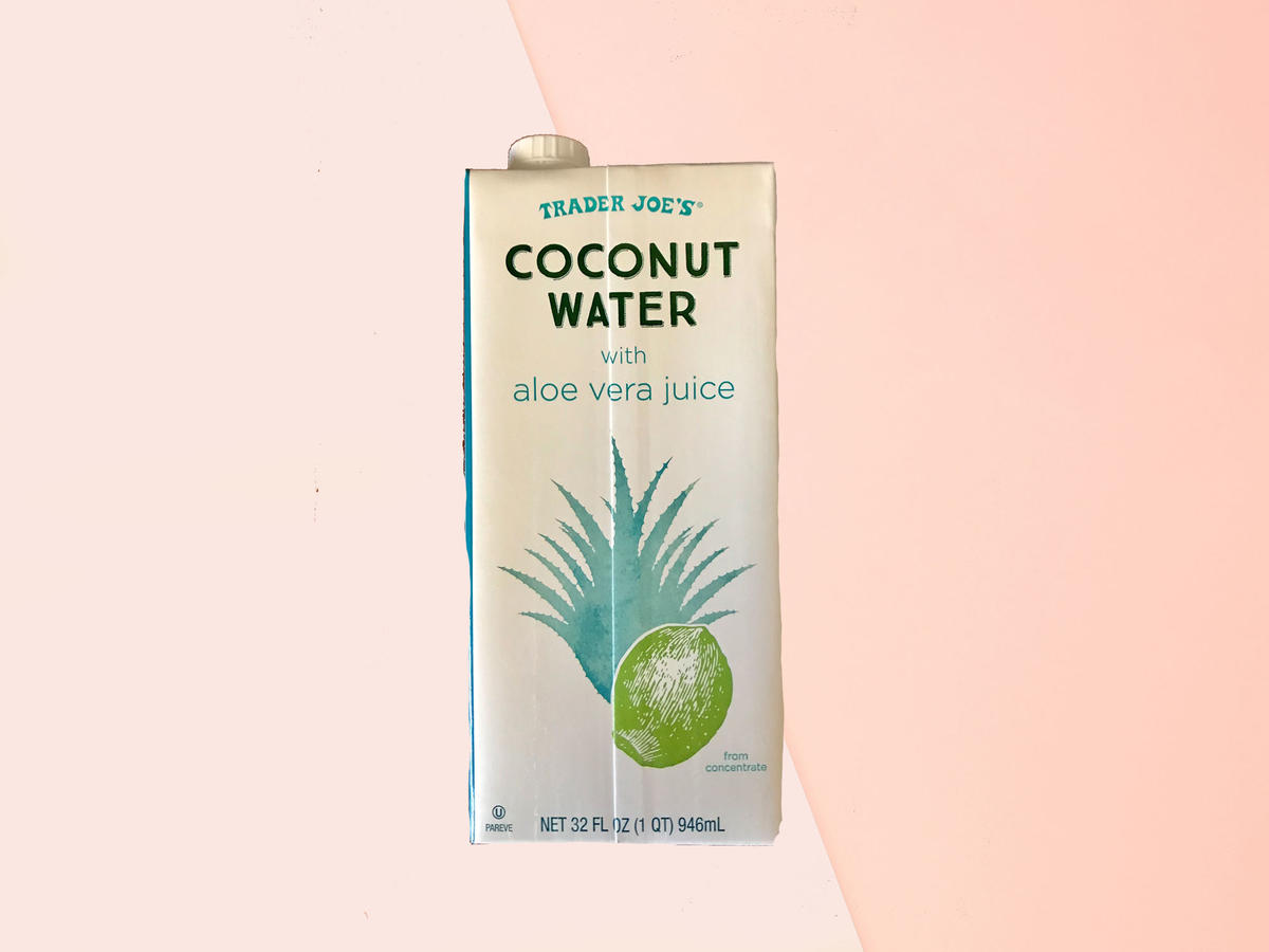TJs-Coconut-Water.jpg