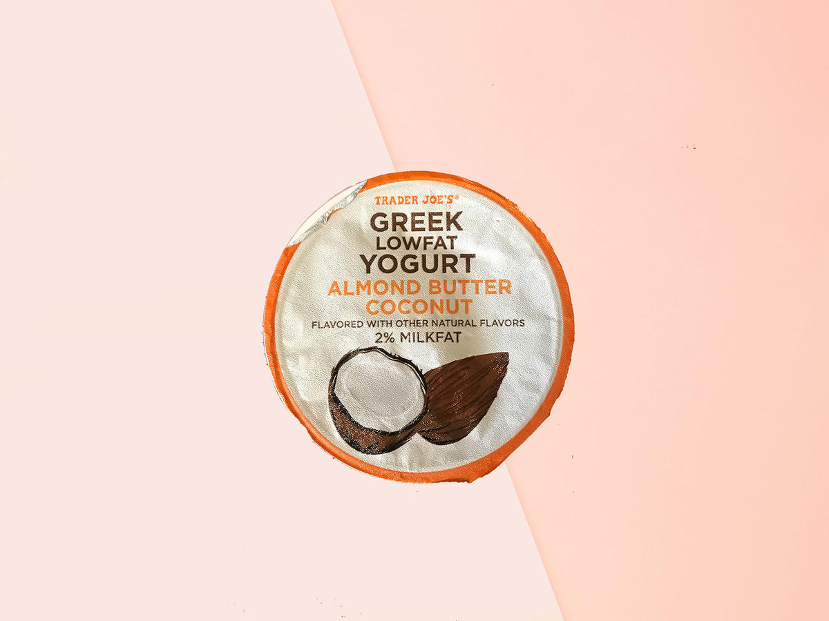 TJs-Greek-Yogurt.jpg