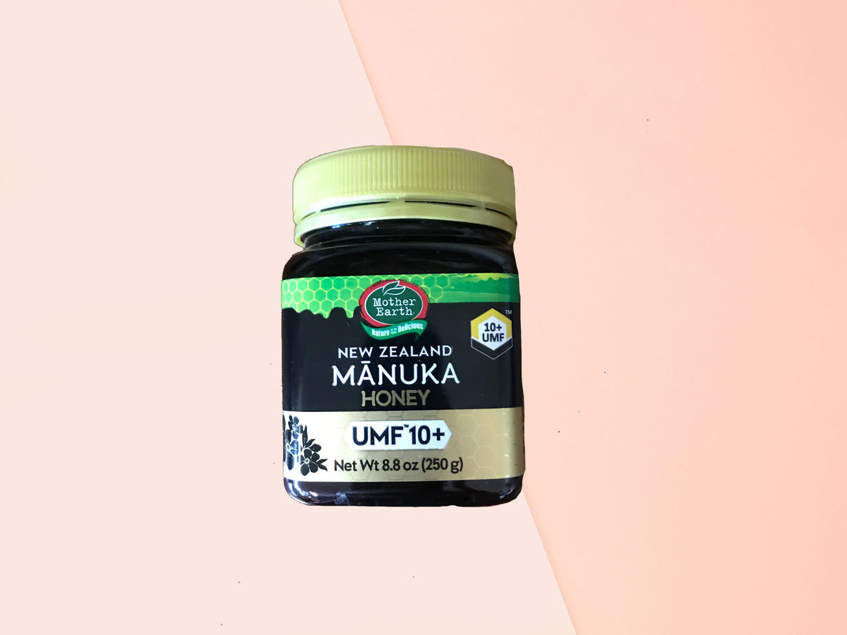 TJs-Manuka-Honey.jpg